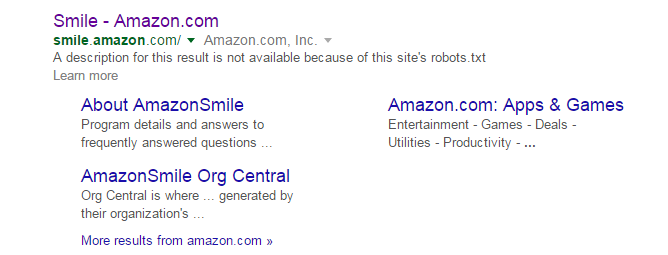 Amazon_Smile_Browser