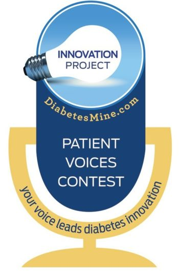 DiabetesMine Patient Voices Scholarship