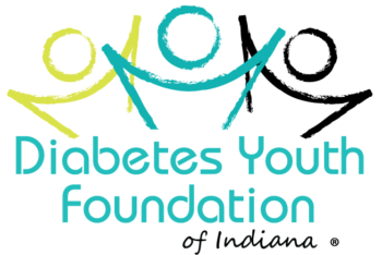 Diabetes Youth Foundation of Indiana's Summer Camp