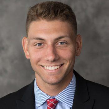 Drew Thieme, Board Member