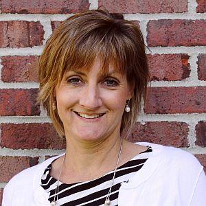 Lisa Oberndorfer, CEO Will's Way